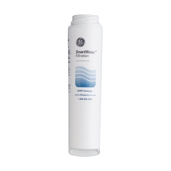 Image Result For Ge Appliance Water Filters