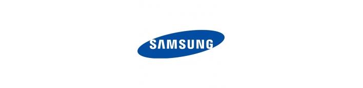 Samsung Fridge Water Filters
