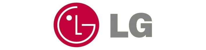 LG Fridge Water Filter