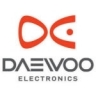 daewoo