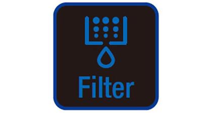 http://media.flixcar.com/media/inpage/assetsv2/Samsung-142882242-feat05.jpg