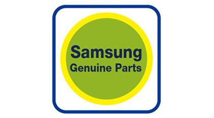https://media.flixcar.com/media/inpage/assetsv2/Samsung-142882216-feat03.jpg