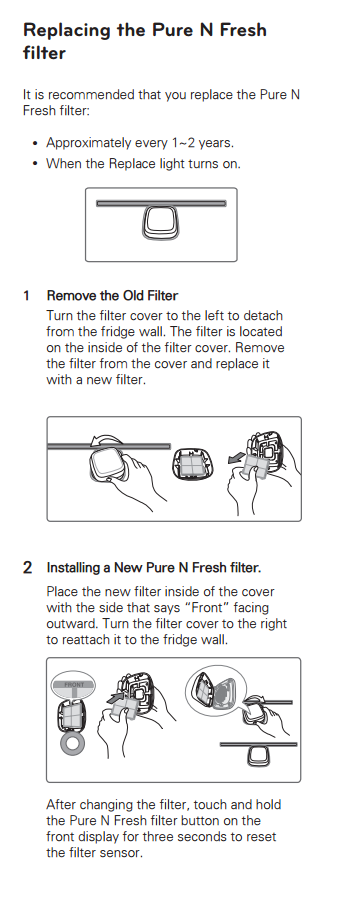 lg_air_filter_manual.png