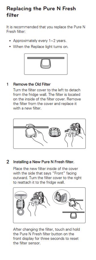 lg_air_filter_manual.png